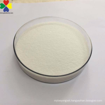 china suppliers effective kill grass bromacil for farm and fruit tree
