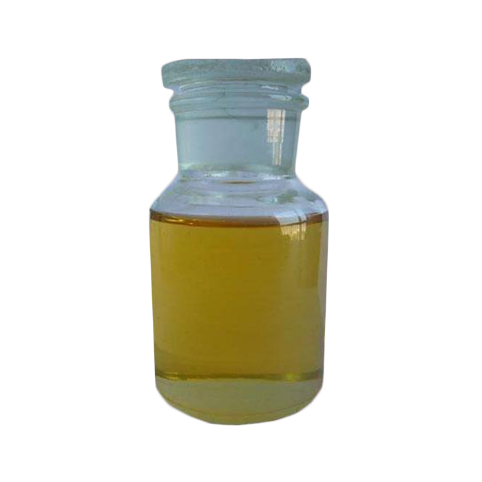 High Purity Insecticide Material