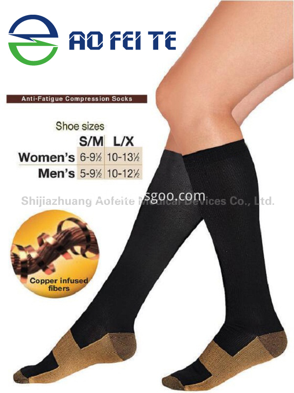 Wholesale ankle weights socks men women support