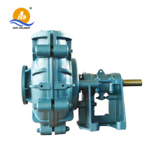 heavy duty slurry pumps/Liquid handing equipment