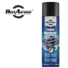 Двигатель Degreaser Очиститель Двигателя Очиститель Двигателя Автомобиля