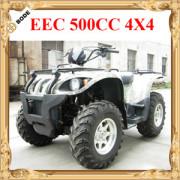 ATV SPORT QUAD 500 cc EEC