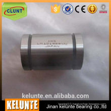 Japan brand IKO linear motion bearing LM101929UU busing ball bearing LM101929 UU