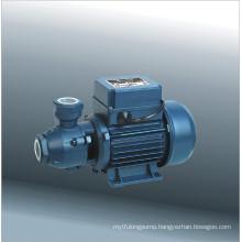 Micro Vortex Pump (DKF SERIES)