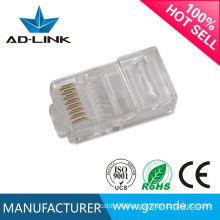rj45 cat5e plug factory offer