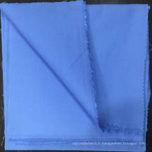 Tc 65/35 20 * 16 120 * 60 Tissu en sergé