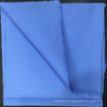 Tc 65/35 20*16 120*60 Workwear Twill Fabric