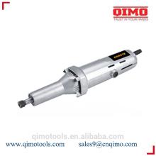 Mini elétrico die grinder 6mm 460w 24000r / m qimo ferramentas eléctricas