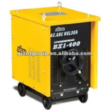 Professional Welder BX1-200/250/315/400/500/630