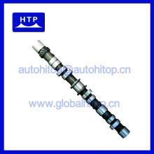 Custom Design Dieselmotor Teile Nockenwelle assy für Mitsubishi 6G72 (V33) 12 Luftventil MD145656 MD166682 MD145655