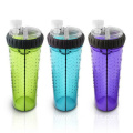 Portable Dog Traveling pet Bottle