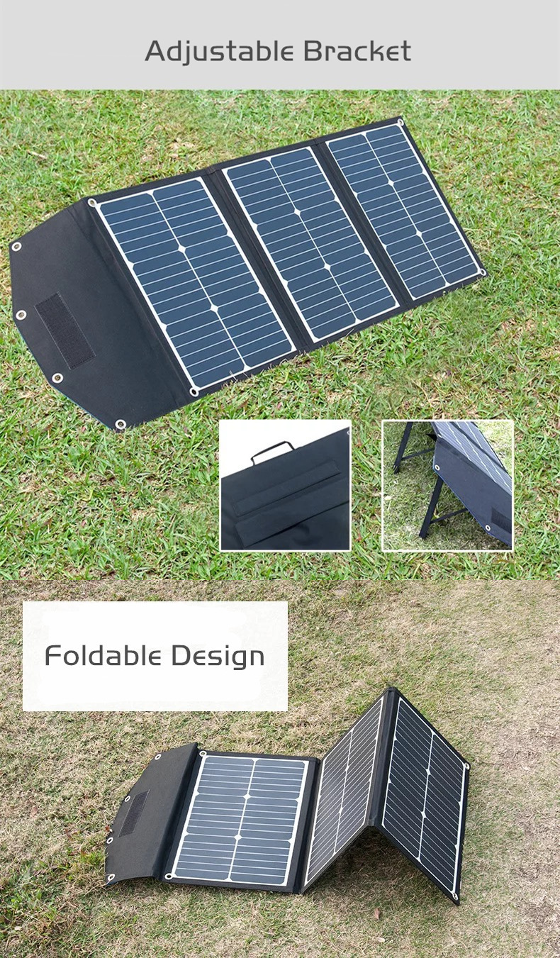 portable solar generator delight eco energy