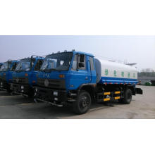 Dongfeng Water Tanker Truck Water Bowser