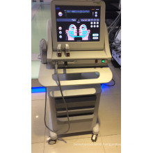 Professional Face Wrinkle Removal Hifu High Intensity Focused Ultrasound