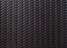 KLD đen carbon vinyl tolex loa nội
