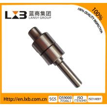 PAR5184 Auto Water Pump Bearing