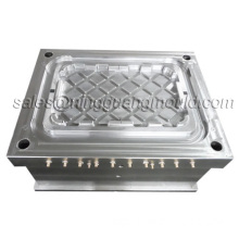 Plastic Moulds for Storage Box