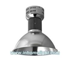 Супер яркий светодиодный светильник мощностью 150 Вт