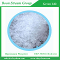 High quality tech grade Buffering agent in antifreeze sol Dipotassium hydrogen phosphate trihydrate