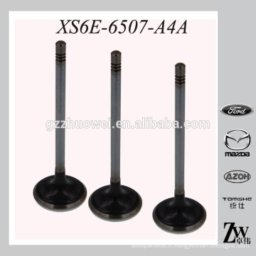 Vanne d'admission du moteur automatique pour Yari (S) XS6E6507A4A 1.6cc