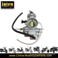 Motorcycle Carburetor for Dt180