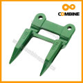 Harvester Knife Guard 4B4013 (JD Z11228)