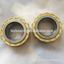 Eccentric Bearing RN207M Bearing ntn bearing