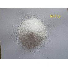Papierherstellung Verwenden Sie Natriumsulfit