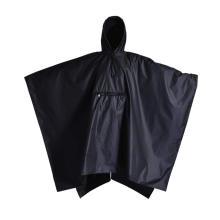 Hot sales Golf Disposable Hunting Rain Gear Raincoat
