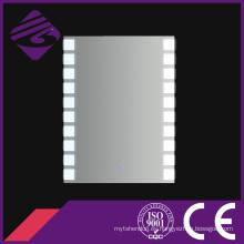 Jnh148 Luz de espejo de baño de pared con LED
