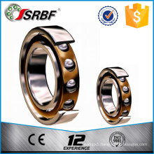 59-63 Hardness steel pillow block ball bearing