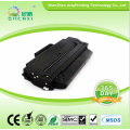 Toner compatible para el cartucho de tóner Samsung Mlt-D115