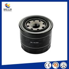 Горячий масляный фильтр для автозапчастей 26300-35503