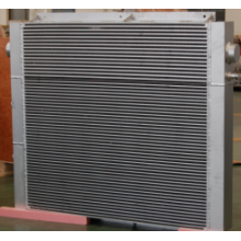 High quality Air Compressor Cooler from wuxi