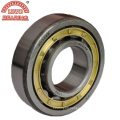 High Quality Cylinderical Roller Bearings (NU309M)