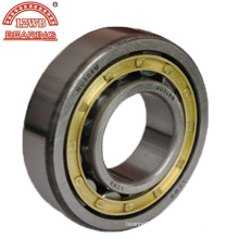 ISO Certified Cylinderical Roller Bearing (NU308M)