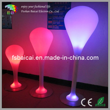 LED Floor Decorative Light Lamp
