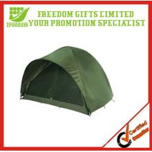 Paar-Zelt-Lager-Zelt 420D Oxford