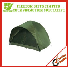 420D Oxford Couple Tent Camp Tent