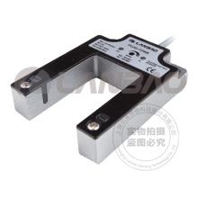 Alloy U-Type Sensor fotoelétrico (PU30-TD)