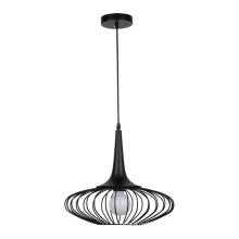 Modern Indoor Decorative Metal Pendant Hanging Light