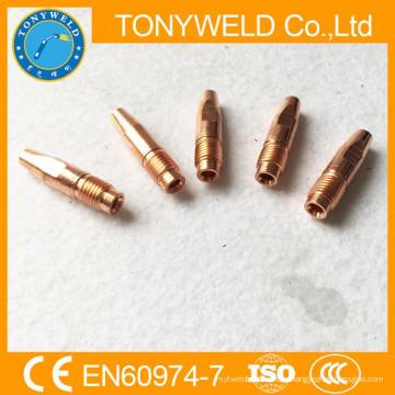 Fronius 42.0001.1576 punta de contacto fronius soldadura