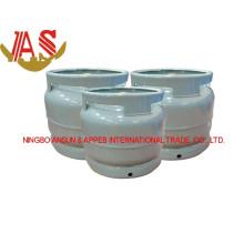 Cylindre pneumatique de piston et cylindre pneumatique (6KGA)