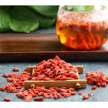 Goji berry price, pumpkin seeds&kernels, peanut, pine nut, walnut,