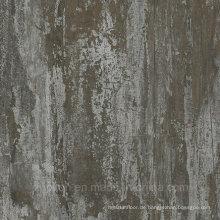 Vinyl-Bodenbelag Fliesen / Lvt