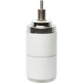 TD555P Vacuum Interrupter