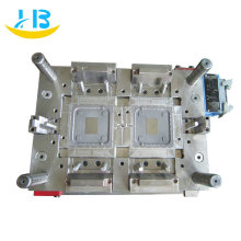 Best price quality materials oem service high precision plastic injection mold