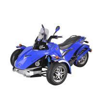 EPA 250ccm Dreirad Motorrad ATV für Can-Am-Stil (KD 250MB 2)