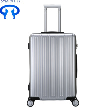 Pull rod  suitcase with universal wheel case