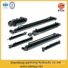 portable hydraulic cylinder